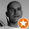 Marcell Lentzsch Avatar